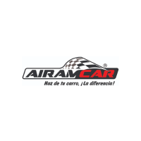 Distribuidores Autorizados_Airam Car