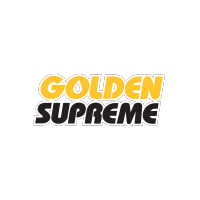 Distribuidores Autorizados_Golden Supreme