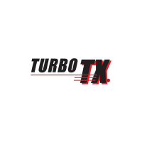 Distribuidores Autorizados_Turbo TX